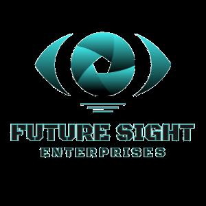 Future Sight Enterprises Logo